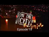 Hollyoaks: In the City - Episode 19 - Part 1/5