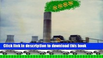 Download  An American Solution for Reducing Carbon Emissions Averting Global Warming Creating