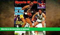 EBOOK ONLINE  Sports Illustrated - June 17, 1985 Issue: Kareem Abdul-Jabbar / Lakers Cover, Chris