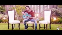 KHAAS (Full Video) || SHEERA JASVIR || New Punjabi Songs 2016 || AMAR AUDIO