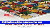 Ebook Analysing Financial Statements for Non-Specialists Full Online