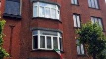Te koop - Appartement - Anderlecht (1070) - 50m²
