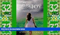 Big Deals  Tears to Joy  Best Seller Books Best Seller