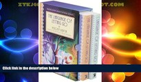 READ FREE FULL  Melody Beattie Boxed Set  The Language of Letting Go More Language of Letting Go