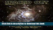Ebook Spaced Out Calendar - 2016 Wall calendars - Hubble Space Telescope Calendar - Monthly Wall