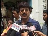 24Ghanta com   24 Ghanta News Channel, Bengali News Website, Bangla Khobor Website, Breaking News India, World News Headlines