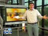 Vineyard Vines on FOX 25 Morning News - May 19, 2006