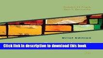 [Read  e-Book PDF] Loose-Leaf Principles of Macroeconomics Brief Edition Free Books