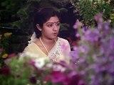 Johnny - En Vaanilae -  Full HD Video Song -Rajninikanth, Sridevi - Ilaiyaraja Hits - Tamil Romantic Song