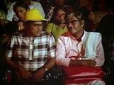 Johnny - Oru Iniya Manadhu -  Full HD Video Song -Rajninikanth, Sridevi - Ilaiyaraja Hits  - Tamil Melodious Song