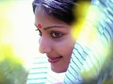 Johnny - Senorita -  Full HD Video Song -Rajninikanth, Sridevi - Ilaiyaraja Hits - Johnny - Tamil Romantic Song