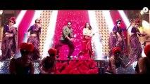 GUJJU KALA CHASHMA   Bollywood Song Parody   Baar Baar Dekho   Sidharth Malhotra & Katrina Kaif