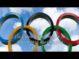 online Rio Olympics Football Live Here
