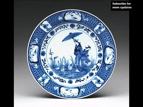 5 Best Choholete Porcelain Gorgeous Peacock Coffee Mug Set Tea Set Pot 21- Review