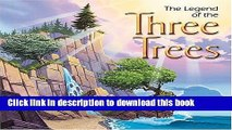 A C C- Bible Story for Children-[The Legend of Three Trees