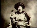 Morihei ueshiba-1930 aiki budo-1
