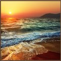 ☆Elvis Presley Inédite Dead ☆ To You Sweetheart Aloha ☆ By Skutnik Michel