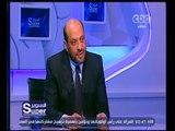 السوبر | محمود الشامي : شوبير لو دخل انتخابات الأهلي لن ينجح فهذا ليس ملعبه