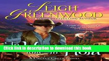 Books To Have and to Hold (Cactus Creek Cowboys) Full Online