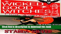 [PDF] Hexed and Dangerous (The Wicked Witch of Future Past) (A Wicked Good Witches Paranormal