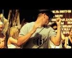 DJ Leonid Rudenko feat Max Fredrikson - Goodbye