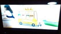 UFC Color Crazee Banana Ketchup Blend (Philippine TV Commercial Ads. 2016)