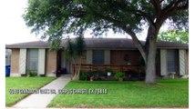Home For Sale: 5946 Cinnamon Oaks Dr,  Corpus Christi, TX 78414 | CENTURY 21