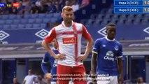 0-1 Leo Baptistao Goal HD - Everton 0-1 Espanyol 06.08.2016 HD