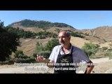 Na Sicília, governo vende imóveis a partir de apenas 1euro