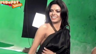 Bollywood s MOST Erotic Bold Movies
