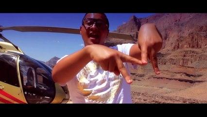 Al Bandit Ft. DJ Hamida - Marbella (Clip by Tadefouraille Prod)