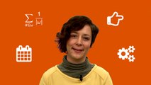 MOOC groupes finis - bande-annonce