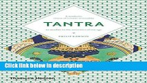 Books Tantra (Art and Imagination) Free Online