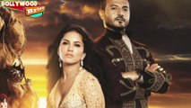 Porn Movies Star Sunny Leone HAPPY over Hosting 'Splitsvilla'