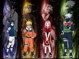 Naruto Shippuden Ending 24 Nightcore