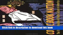 Books Comic Book Nation: The Transformation of Youth Culture in America Free Online