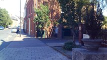 Westgate Street, Bury St Edmunds