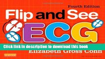 Books Flip and See Ecg Free Online