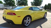2014 Chevrolet Camaro Denver, Lakewood, Wheat Ridge, Englewood, Littleton, CO CV2606TB