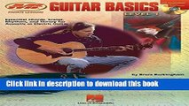 Learn easy Beginner guitar acoustic song One Day by