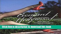 Books Sexy Muse-Bernard of Hollywood.The Ultimate Pin-up Book (2002) ISBN: 4887831358 [Japanese