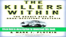 PDF] Epub The Killers Within: The Deadly Rise Of Drug
