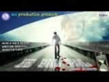 YE PAL PAL   SWEET MOMENTS   SUPERHIT NEW LATEST HINDI SOLO ALBUM   K.LALIT   ONLY ENTERTAINMENT