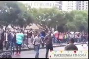 DAAWO KACDOONKA ETHIOPIA YADA CUSUB WE GILGILAY MAGALOYINKA WAWEYN