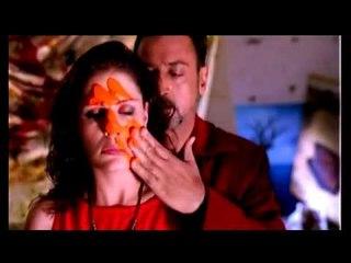 Cape Karma | Tisca Chopra, Rahul Dev | Full Length Thriller Bollywood Movie
