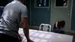 Sam McCall (2016-08-05) - Sam Collapses After Confronting Julian