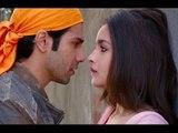 Samjhawan - Humpty Sharma Ki Dulhania Song Out | Varun Dhawan and Alia Bhatt- Arijit Singh