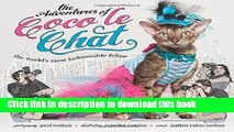 Books The Adventures of Coco Le Chat: The World s Most Fashionable Feline Full Download