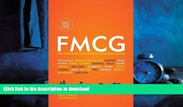 DOWNLOAD FMCG: The Power of Fast-Moving Consumer Goods FREE BOOK ONLINE