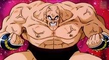 Jeux Olympiques: Les effets du dopage sur le corps humain expliqués avec Dragon Ball